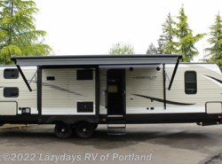 New 2019  Keystone Hideout 30BHKSWE by Keystone from B Young RV in Milwaukie, OR