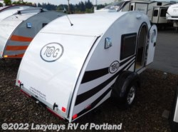 Used 2015 Little Guy T@G B@sic available in Milwaukie, Oregon