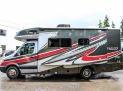 Used 2010 Fleetwood Pulse 24S available in Milwaukie, Oregon