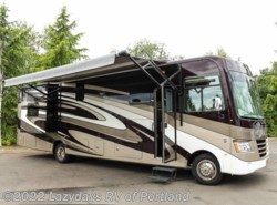 Used 2016 Coachmen Mirada Select 37LS available in Milwaukie, Oregon