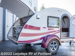 New 2018  NuCamp T@G XL by NuCamp from B Young RV in Milwaukie, OR