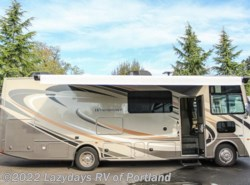 New 2019 Thor Motor Coach Windsport 29M available in Milwaukie, Oregon