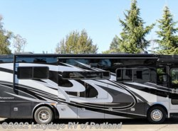 New 2019  Tiffin Allegro Breeze 33 BR