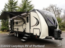 New 2019 Grand Design Reflection 287RLTS available in Milwaukie, Oregon