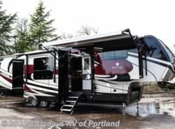 New 2019 Vanleigh Beacon 40 FLB available in Milwaukie, Oregon
