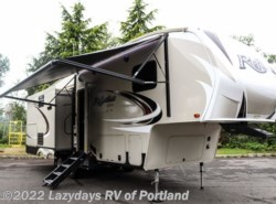 Used 2016 Grand Design Reflection Super-Lite 29RS available in Milwaukie, Oregon