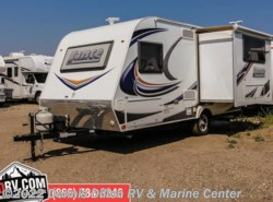 Used 2014  Lance  1575 by Lance from Dennis Dillon RV & Marine Center in Boise, ID