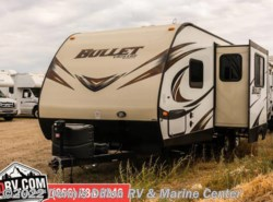 Used 2015 Keystone Bullet  available in Boise, Idaho