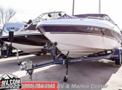 Used 1998  Miscellaneous  Fourwinns Four Winns H200  by Miscellaneous from Dennis Dillon RV & Marine Center in Boise, ID