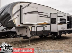 Used 2015  Forest River Wildcat