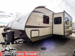 New 2016 Highland Ridge Light 2604Rb available in Boise, Idaho