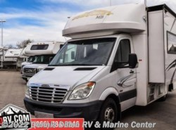 Used 2009  Gulf Stream Conquest  by Gulf Stream from Dennis Dillon RV & Marine Center in Boise, ID