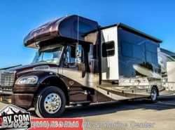New 2017  Dynamax Corp Force 37Ts Hd by Dynamax Corp from Dennis Dillon RV & Marine Center in Boise, ID