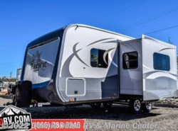 New 2017 Highland Ridge Light 216Rbs available in Boise, Idaho