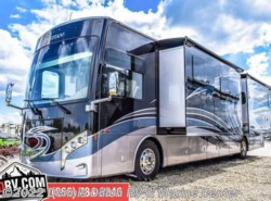New 2017  Thor Motor Coach Venetian A40 by Thor Motor Coach from Dennis Dillon RV & Marine Center in Boise, ID
