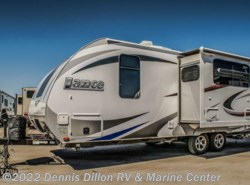 New 2017  Lance  2155 by Lance from Dennis Dillon RV & Marine Center in Boise, ID