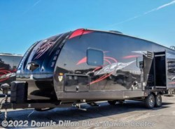 New 2017  Winnebago Spyder 28Sc by Winnebago from Dennis Dillon RV & Marine Center in Boise, ID