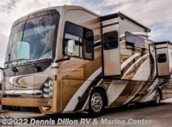 New 2017  Thor Motor Coach Tuscany Tx34st by Thor Motor Coach from Dennis Dillon RV & Marine Center in Boise, ID