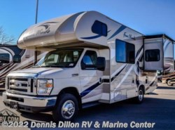 New 2017  Thor Motor Coach  Fourwinds Fc22b by Thor Motor Coach from Dennis Dillon RV & Marine Center in Boise, ID