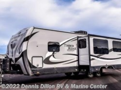 New 2017  Outdoors RV  Outdoors Rv Creekside 26 Rls by Outdoors RV from Dennis Dillon RV & Marine Center in Boise, ID