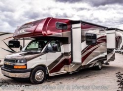 New 2017  Coachmen Leprechaun 260Ds by Coachmen from Dennis Dillon RV & Marine Center in Boise, ID
