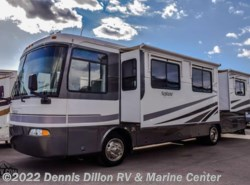 Used 2004  Holiday Rambler Neptune Hr by Holiday Rambler from Dennis Dillon RV & Marine Center in Boise, ID