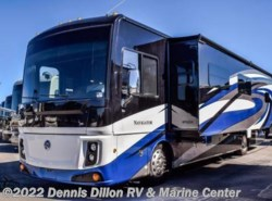 New 2017  Holiday Rambler Navigator 38K by Holiday Rambler from Dennis Dillon RV & Marine Center in Boise, ID