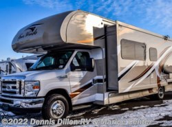 New 2017  Thor Motor Coach  Fourwinds Fc31w by Thor Motor Coach from Dennis Dillon RV & Marine Center in Boise, ID