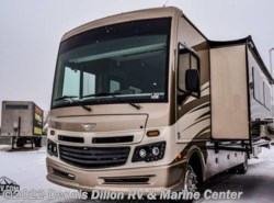 New 2017  Fleetwood Bounder 33C by Fleetwood from Dennis Dillon RV & Marine Center in Boise, ID