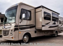 New 2017 Holiday Rambler Admiral Hr available in Boise, Idaho