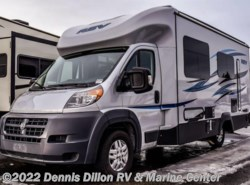 Used 2016  Dynamax Corp REV 24Rb by Dynamax Corp from Dennis Dillon RV & Marine Center in Boise, ID