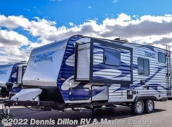 New 2018  Miscellaneous  Omega Warrior Ss1900  by Miscellaneous from Dennis Dillon RV & Marine Center in Boise, ID