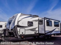 New 2017  Outdoors RV Timber Ridge 27Dbhs by Outdoors RV from Dennis Dillon RV & Marine Center in Boise, ID