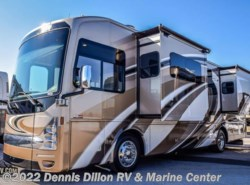 Used 2016  Thor Motor Coach Tuscany 34 by Thor Motor Coach from Dennis Dillon RV & Marine Center in Boise, ID