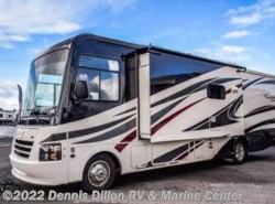 New 2018  Coachmen Pursuit 31Sb by Coachmen from Dennis Dillon RV & Marine Center in Boise, ID