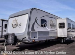 Used 2015  Open Range Light  by Open Range from Dennis Dillon RV & Marine Center in Boise, ID