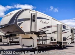New 2018  Forest River Cardinal 3950Tz by Forest River from Dennis Dillon RV & Marine Center in Boise, ID