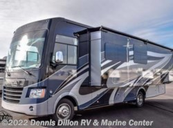 New 2018  Coachmen Mirada 31Fw by Coachmen from Dennis Dillon RV & Marine Center in Boise, ID