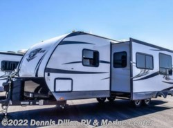 New 2018  Open Range Ultra Lite 2604Rb by Open Range from Dennis Dillon RV & Marine Center in Boise, ID