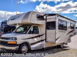 New 2018  Coachmen Leprechaun 240Fs by Coachmen from Dennis Dillon RV & Marine Center in Boise, ID