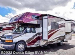 New 2018  Coachmen Leprechaun 260Ds by Coachmen from Dennis Dillon RV & Marine Center in Boise, ID