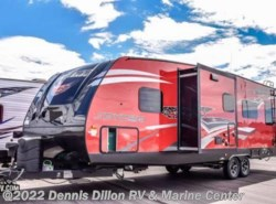 New 2018  Winnebago Spyder 29Ks by Winnebago from Dennis Dillon RV & Marine Center in Boise, ID