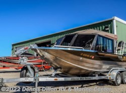 Used 2008  Custom  Viper by Custom from Dennis Dillon RV & Marine Center in Boise, ID