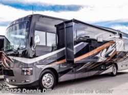 New 2017  Thor Motor Coach Outlaw 37Bg by Thor Motor Coach from Dennis Dillon RV & Marine Center in Boise, ID