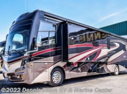 New 2018  Fleetwood Discovery 40G by Fleetwood from Dennis Dillon RV & Marine Center in Boise, ID