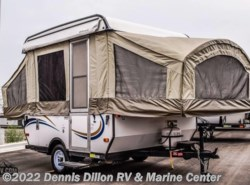 Used 2014  Viking Epic  by Viking from Dennis Dillon RV & Marine Center in Boise, ID