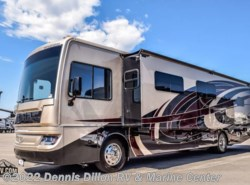 New 2018 Fleetwood Pace Arrow 38K available in Boise, Idaho