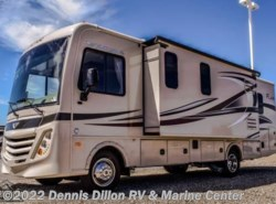 New 2017  Fleetwood Flair 29T by Fleetwood from Dennis Dillon RV & Marine Center in Boise, ID