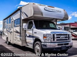 Used 2016 Coachmen Leprechaun 317Sa available in Boise, Idaho