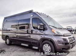 Used 2016 Roadtrek ZION  available in Boise, Idaho